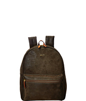 Bric's Milano - Life - Medium Dolce Backpack
