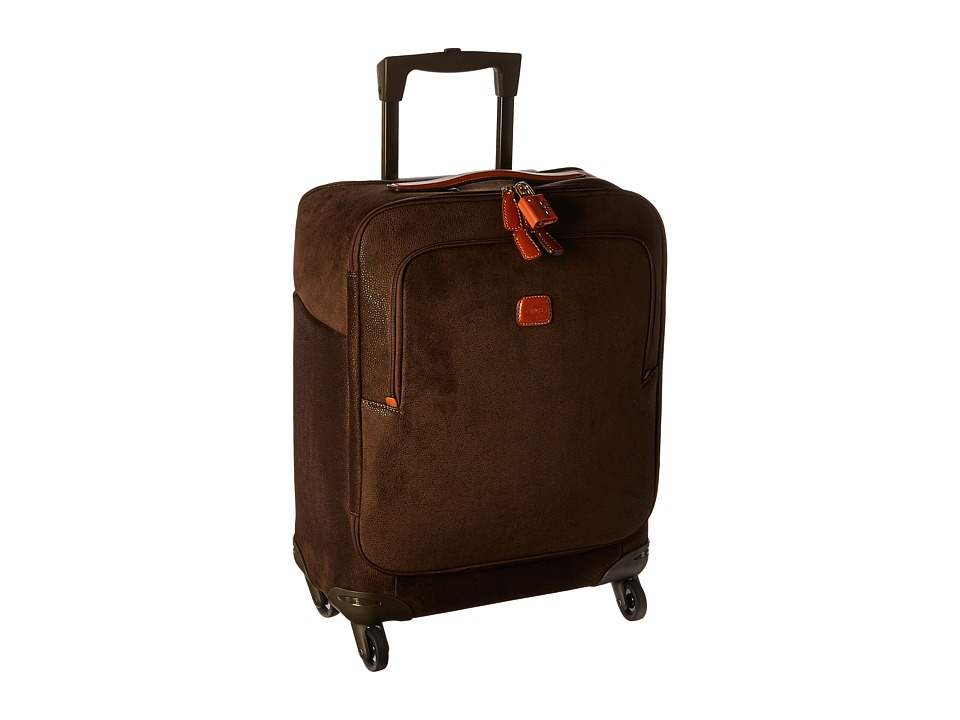 Bric's Milano Bric's Milano - Life - 21 Carry-On Spinner
