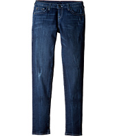 True Religion Kids - Casey Jeans in Chrome Blue (Big Kids)