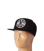 Haculla - Ballin Hat