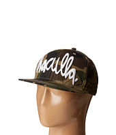 Haculla - Namesake Hat