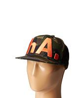 Haculla - Ha Hat