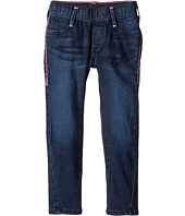 True Religion Kids - Casey Leggings (Toddler/Little Kids)
