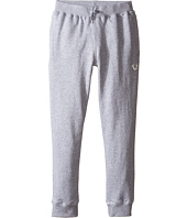 True Religion Kids - French Terry Sweatpants (Big Kids)