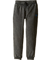 True Religion Kids - Shattered Sweatpants (Toddler/Little Kids)