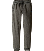 True Religion Kids - Shattered Sweatpants (Big Kids)