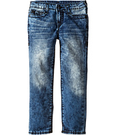 True Religion Kids - Geno Super T Jeans in Skyline (Toddler/Little Kids)
