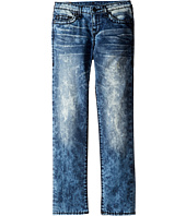 True Religion Kids - Geno Super T Jeans in Skyline (Big Kids)