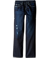 True Religion Kids - Ricky Super T Jeans in Solaris Wash (Big Kids)