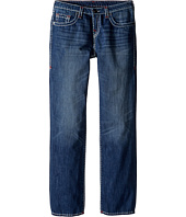 True Religion Kids - Ricky Super T Jeans in Oxford Blue (Big Kids)