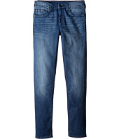 True Religion Kids - Rocco Jeans in Oxygen Blue (Big Kids)