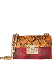 Sam Edelman - Sissy Mini Shoulder