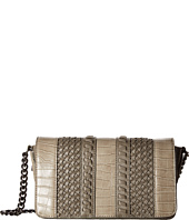 Sam Edelman - Hanna Boy Bag