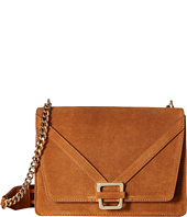 Sam Edelman - Madeline Shoulder