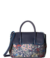 Sam Edelman - Sylvia Floral Kelly Bag