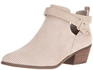 Dr. Scholl's - Baxter (Taupe Perf Microsuede)