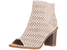 Dr. Scholl's - Peyton (Taupe Microsuede)