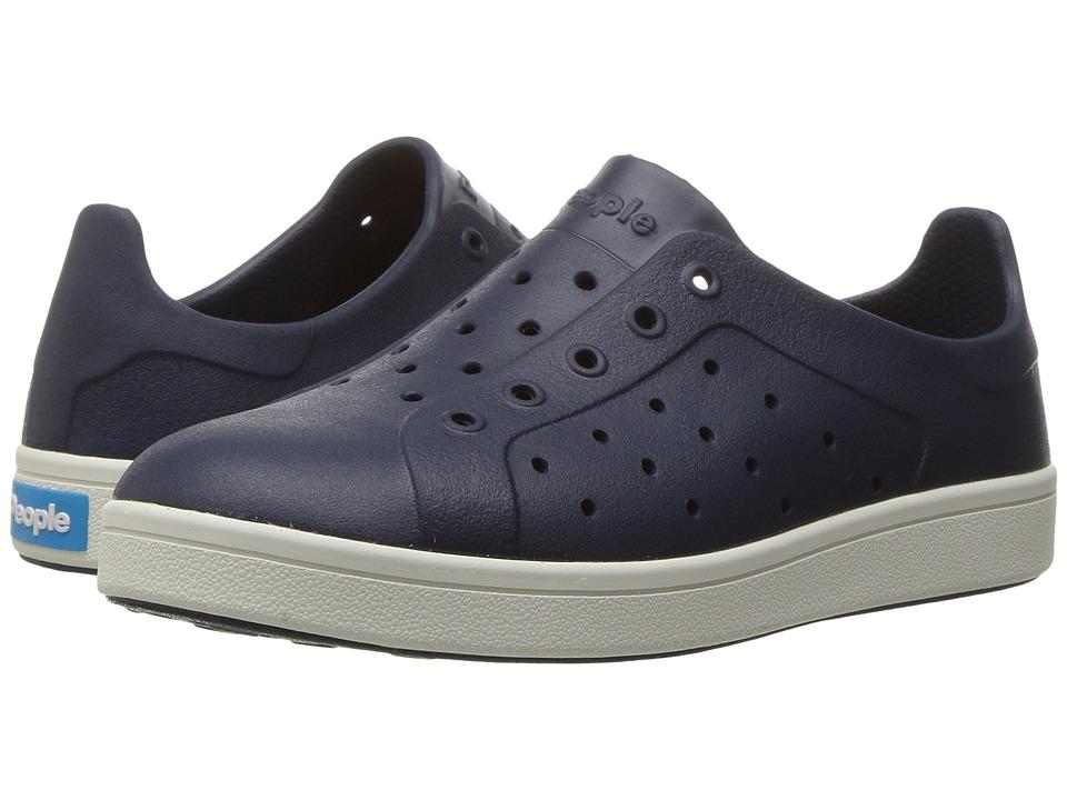 People Footwear - Ace