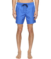 Z Zegna - Basic Swim Trunks