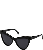 Stella McCartney - SC0034S