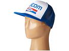 Volcom - Bad Brad Cheese Hat
