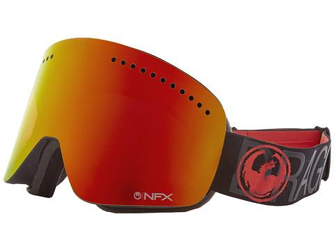 Dragon Alliance NFX