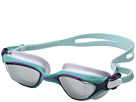 Speedo - MDR 2.4 Mirrored Goggle