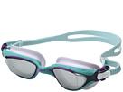 Speedo - MDR 2.4 Mirrored Goggle
