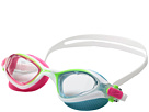 MDR 2.4 Goggle