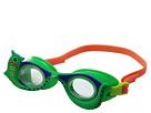 Speedo Scales Tails Goggles