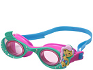 Speedo - Scales & Tails Goggles