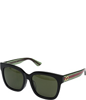 Gucci - GG0034SA