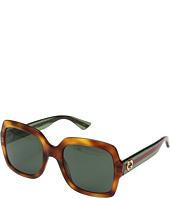 Gucci - GG0036S
