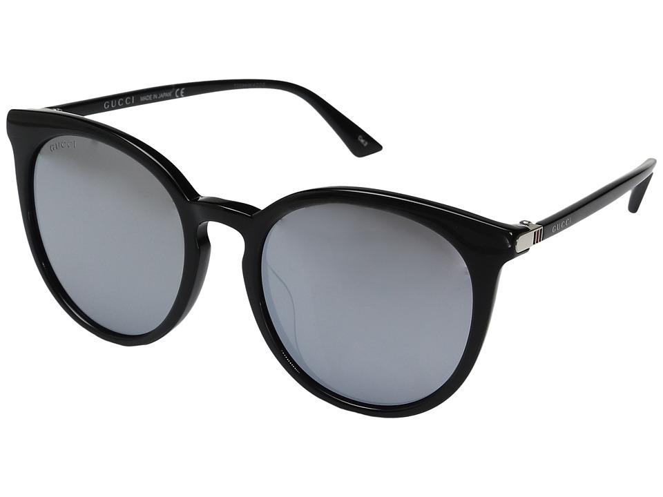Gucci glasses frames mens | Compare Prices at Nextag