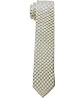 Z Zegna - 6cm Mini Dot Tie Z9C43