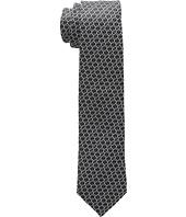 Z Zegna - 6cm Woven Tie Z9C31