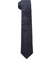 Z Zegna - 6cm Star Tie Z9C39