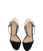 Charlotte Olympia - Marge 85