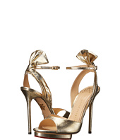 Charlotte Olympia - Wallace