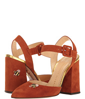 Charlotte Olympia - Amelie
