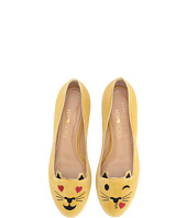 Charlotte Olympia - Flirty Kitty