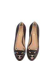 Charlotte Olympia - Lol Kitty