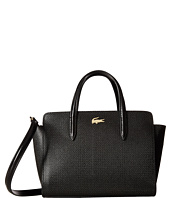 Lacoste - Chantaco Extra Small Shopping Bag