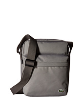 Lacoste - Neocroc Crossover Bag