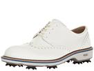 ECCO Golf - Golf Lux