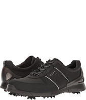 ECCO Golf - Base One