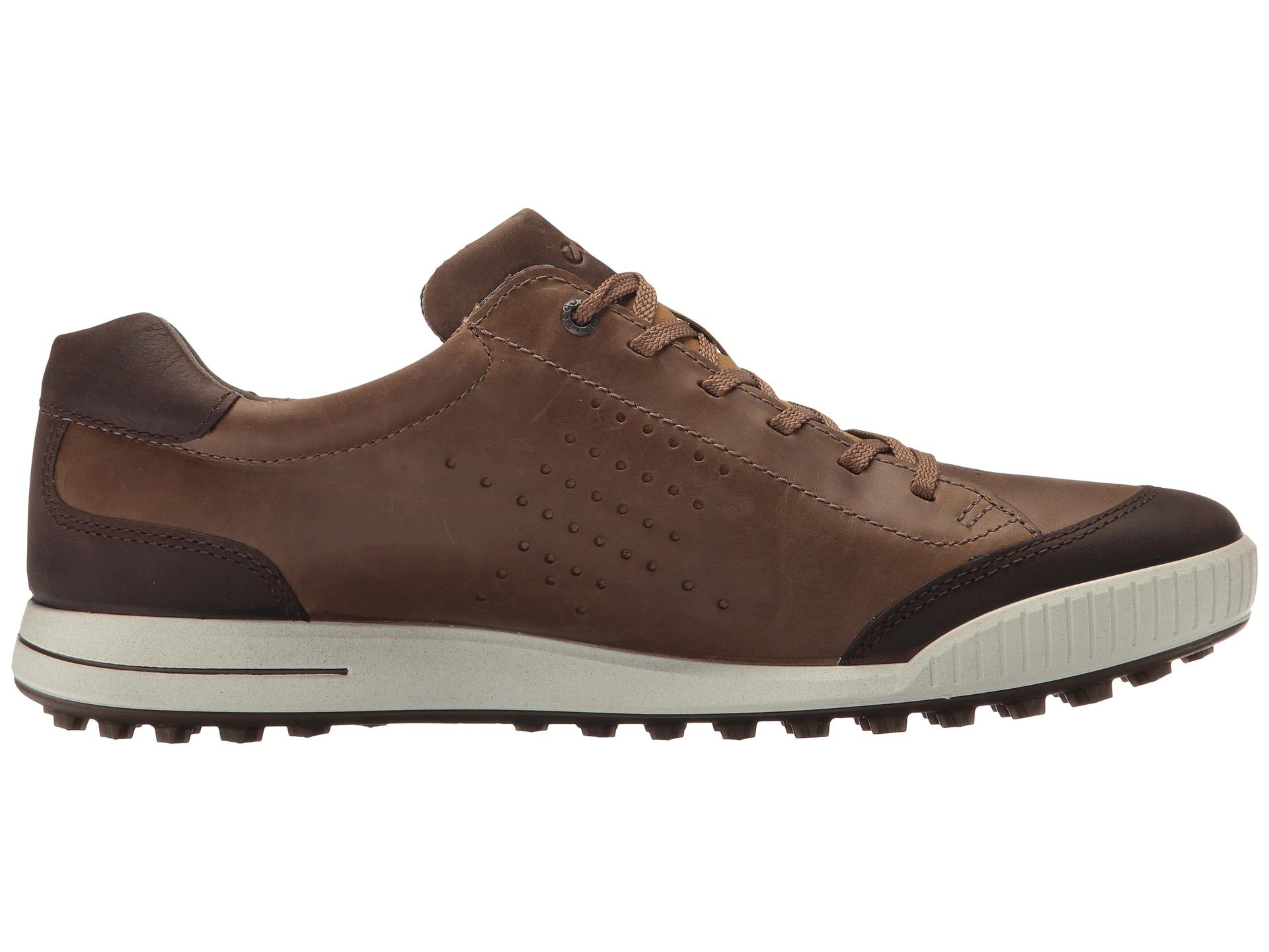 Zappos Golf Shoes Ecco