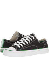 PF Flyers - All-American Center Lo
