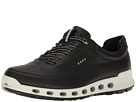 ECCO Sport Cool 2.0 Leather GTX
