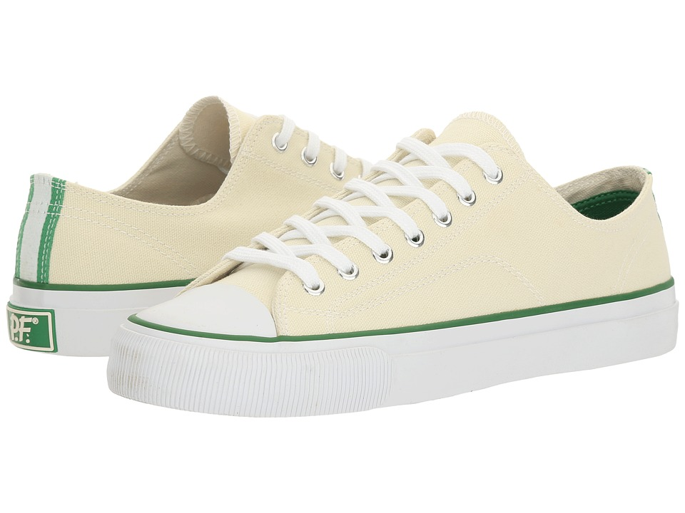 PF Flyers - All